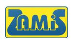 Zamis | Producent Stolarki Aluminiowej